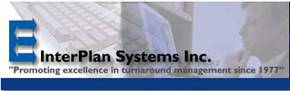E InterPlan System Inc.