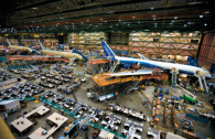 blog_pic_boeing_factory