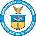 us_dept_commerce11