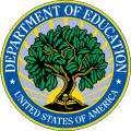 us_dept_education9