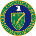 us_dept_energy10