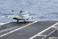 blog_pic_jet_carrier