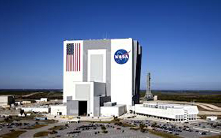Stottler Henke has worked with and continues to work with NASA's Kennedy Space Center (KSC)