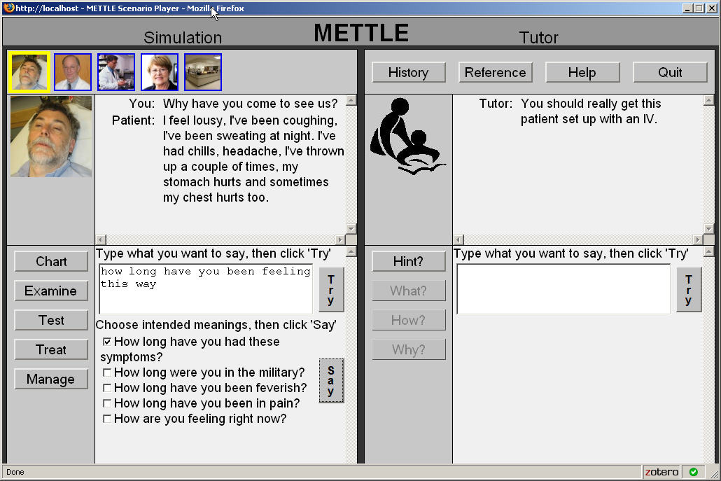 mettle_main_screen