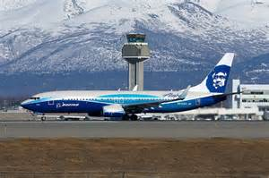 Stottler Henke Teams with Alaska Airlines for Pilot Training Scheduling