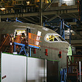 Schedule Boeing B787 Factory Production