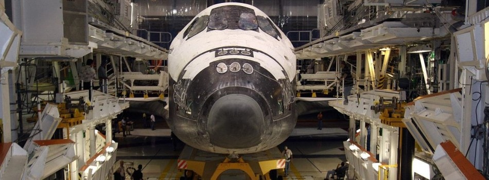 Aurora-NASA-KSC-Space-Shuttle-MRO