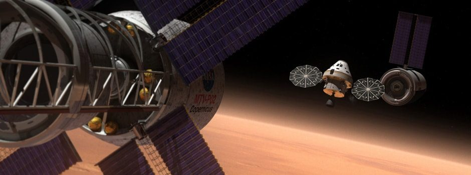 Aurora-NASA-United-Space-Alliance-Orion