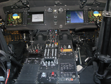 This image has an empty alt attribute; its file name is MH-60R-Common-Cockpit-.png