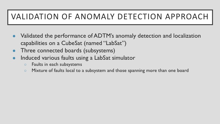 Anomaly_Detection_via_Topological_Feature_Map_(ADTM)12