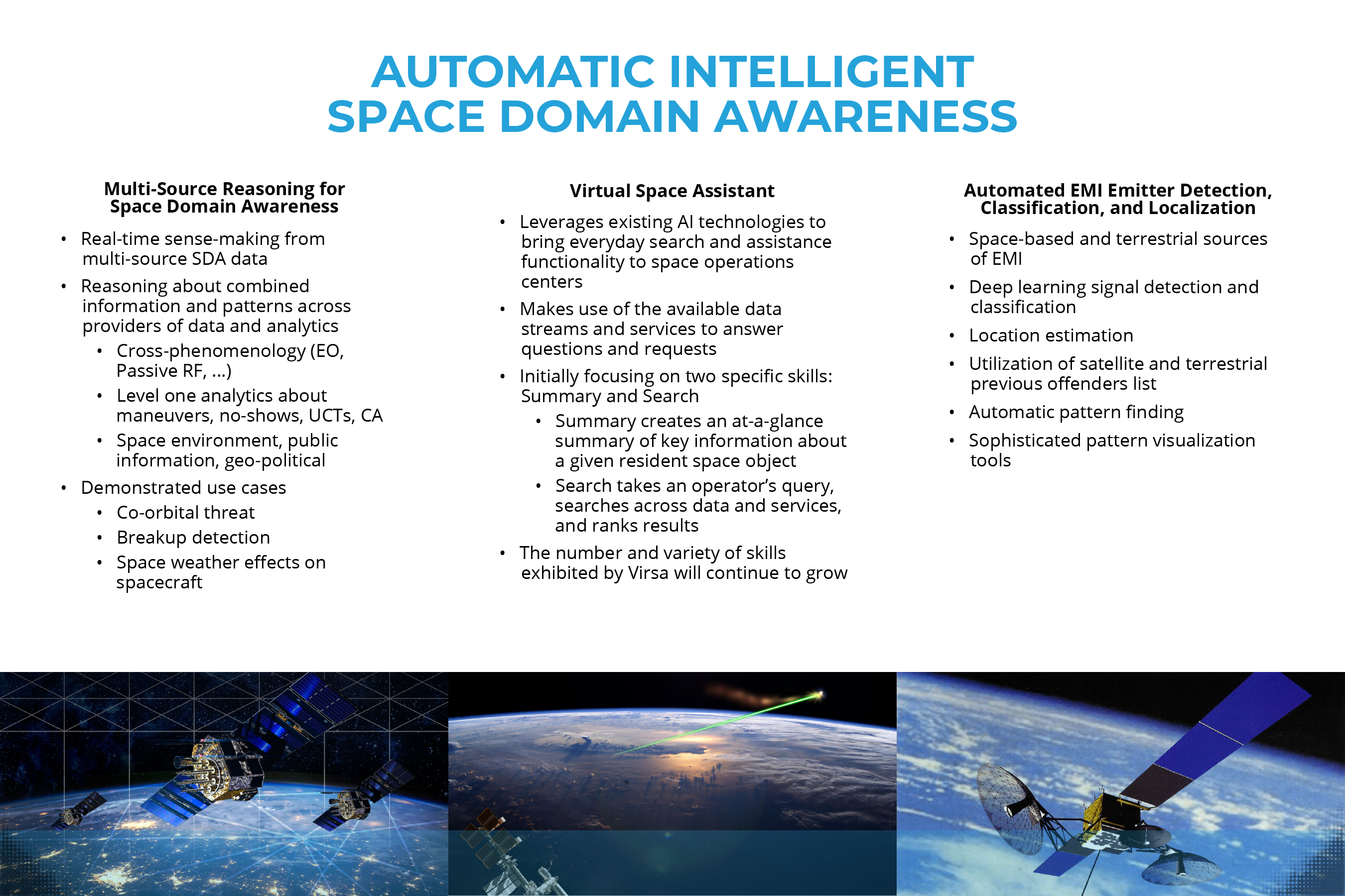 Automatic-Intelligent-Space-Domain-Awareness-2021