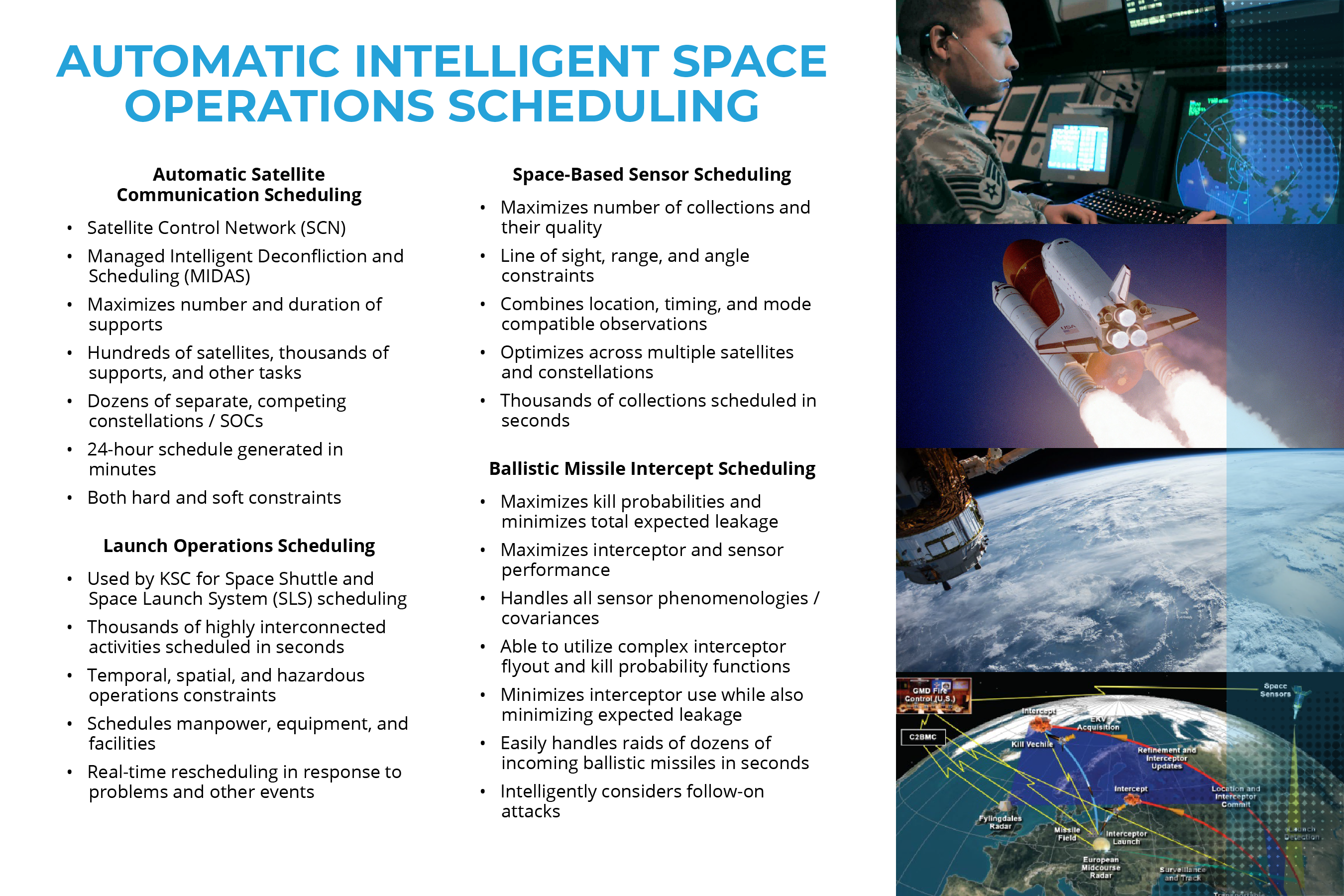 Automatic-Intelligent-Space-Operations-Scheduling-2021